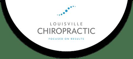Chiropractic Louisville KY Louisville Chiropractic