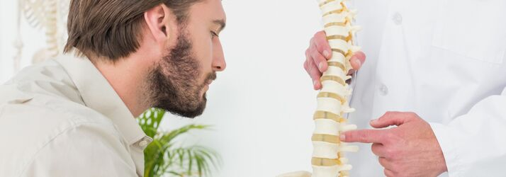 Debunking Top Five Chiropractic Myths in Louisville