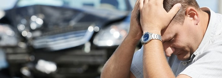 The Benefits Of Opting For Chiropractic Care After Being Involved In A Car Accident in Louisville KY