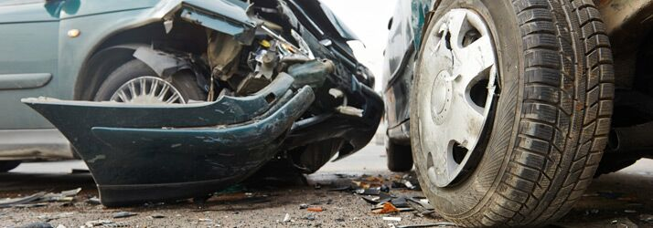 Seeking Treatment after a Car Accident: Here's how Chiropractic Can Help in Louisville KY