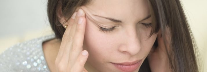 Common Headache Triggers You Can Easily Avoid in Louisville KY