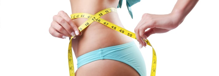 weight loss in Louisville KY